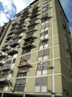 Apartamento En Ventaen Caracas, Los Ruices, Venezuela, VE RAH: 18-8925