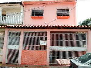 Casa En Ventaen Cabudare, La Piedad Norte, Venezuela, VE RAH: 18-8924