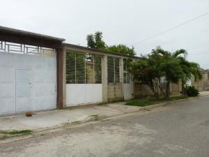 Casa En Ventaen Santa Cruz De Aragua, Corocito, Venezuela, VE RAH: 18-8926
