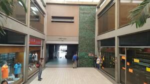 Oficina En Ventaen Caracas, Parroquia Catedral, Venezuela, VE RAH: 18-8929
