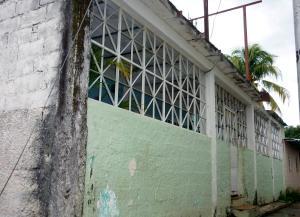 Casa En Ventaen Maracay, Caña De Azucar, Venezuela, VE RAH: 18-8930