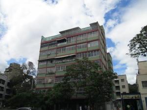 Apartamento En Ventaen Caracas, Las Acacias, Venezuela, VE RAH: 18-8931