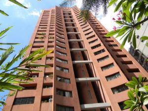 Apartamento En Alquileren Caracas, La Florida, Venezuela, VE RAH: 18-8950