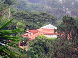Casa En Ventaen Caracas, Solares Del Carmen, Venezuela, VE RAH: 18-8934