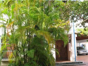 Casa En Ventaen Caracas, Terrazas Del Club Hipico, Venezuela, VE RAH: 18-8936