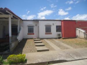 Casa En Ventaen Cabudare, Los Cerezos, Venezuela, VE RAH: 18-8938