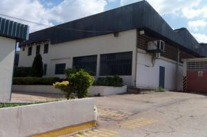 Galpon - Deposito En Ventaen Barquisimeto, Parroquia Union, Venezuela, VE RAH: 18-8942