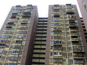 Apartamento En Ventaen Los Teques, El Encanto, Venezuela, VE RAH: 18-11353