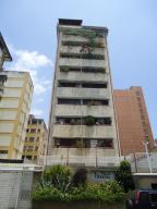 Apartamento En Ventaen Caracas, Las Delicias De Sabana Grande, Venezuela, VE RAH: 15-11973