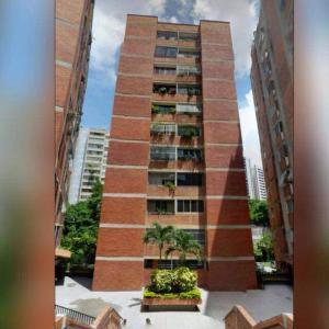 Apartamento En Ventaen Caracas, La Boyera, Venezuela, VE RAH: 18-8953