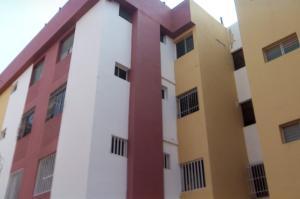 Apartamento En Ventaen Barquisimeto, Patarata, Venezuela, VE RAH: 18-8960