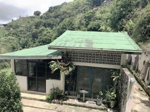 Casa En Ventaen San Jose De Los Altos, Cerro Alto, Venezuela, VE RAH: 18-8986