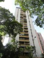 Apartamento En Ventaen Caracas, El Paraiso, Venezuela, VE RAH: 18-9132