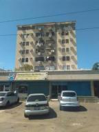 Apartamento En Ventaen Maracaibo, Las Delicias, Venezuela, VE RAH: 18-8973