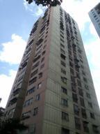 Apartamento En Ventaen Caracas, El Valle, Venezuela, VE RAH: 18-8972