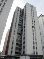 Apartamento En Ventaen Caracas, Los Ruices, Venezuela, VE RAH: 18-8978
