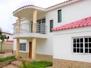 Casa En Ventaen Carrizal, Colinas De Carrizal, Venezuela, VE RAH: 18-9380