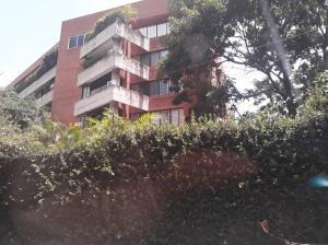Apartamento En Ventaen Caracas, Alta Florida, Venezuela, VE RAH: 18-9161