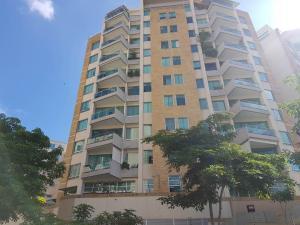 Apartamento En Ventaen Caracas, Las Mesetas De Santa Rosa De Lima, Venezuela, VE RAH: 18-8981
