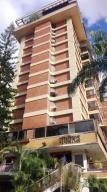 Apartamento En Ventaen Caracas, San Bernardino, Venezuela, VE RAH: 18-9111