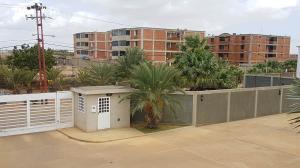 Apartamento En Ventaen Coro, Samanes Plaza, Venezuela, VE RAH: 18-8984