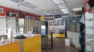 Local Comercial En Ventaen Coro, Centro, Venezuela, VE RAH: 18-8991