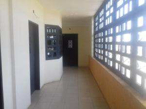 Apartamento En Ventaen Ciudad Ojeda, La 'l', Venezuela, VE RAH: 18-8990