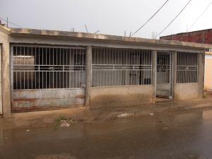 Casa En Ventaen Coro, Las Eugenias, Venezuela, VE RAH: 18-8988