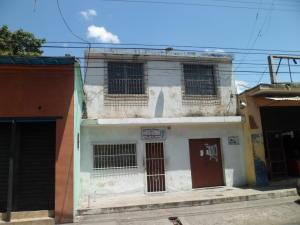 Casa En Ventaen Guacara, Centro, Venezuela, VE RAH: 18-8989