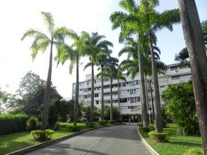 Apartamento En Ventaen Caracas, Lomas De Chuao, Venezuela, VE RAH: 18-8995