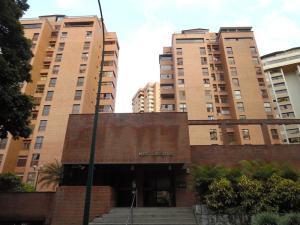 Apartamento En Ventaen Caracas, Los Naranjos Del Cafetal, Venezuela, VE RAH: 18-9354