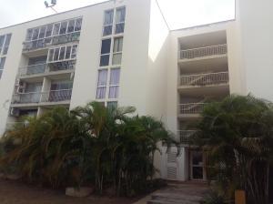 Apartamento En Ventaen Guatire, El Ingenio, Venezuela, VE RAH: 18-8998