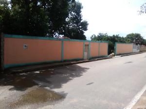 Terreno En Ventaen Cabudare, La Piedad Norte, Venezuela, VE RAH: 18-9027