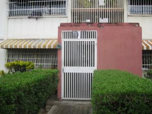Apartamento En Ventaen Maracay, Fundacion Maracay Ii, Venezuela, VE RAH: 18-9123