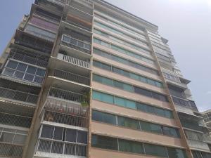 Apartamento En Ventaen Caracas, Las Palmas, Venezuela, VE RAH: 18-9010
