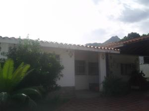 Casa En Ventaen Maracay, El Limon, Venezuela, VE RAH: 18-9038