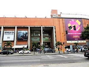 Local Comercial En Alquileren Caracas, El Cafetal, Venezuela, VE RAH: 18-9540