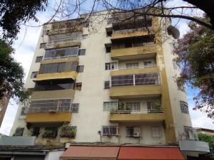 Apartamento En Ventaen Caracas, San Bernardino, Venezuela, VE RAH: 18-9012