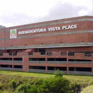 Local Comercial En Ventaen Guatire, Buenaventura, Venezuela, VE RAH: 18-9014