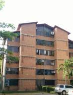 Apartamento En Ventaen Guarenas, Nueva Casarapa, Venezuela, VE RAH: 18-9377
