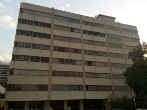 Apartamento En Ventaen Parroquia Caraballeda, Caribe, Venezuela, VE RAH: 18-9028