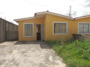 Casa En Ventaen Barquisimeto, Hacienda Yucatan, Venezuela, VE RAH: 18-9019