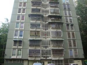 Apartamento En Ventaen Los Teques, El Encanto, Venezuela, VE RAH: 18-9020
