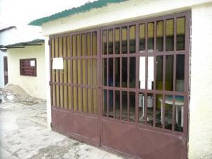 Casa En Ventaen Maracay, Santa Rosa, Venezuela, VE RAH: 18-9032