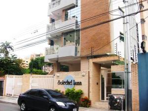 Apartamento En Ventaen Maracay, La Soledad, Venezuela, VE RAH: 18-9308