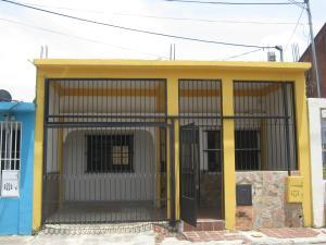 Casa En Ventaen Municipio San Diego, Los Jarales, Venezuela, VE RAH: 18-9063