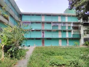 Apartamento En Ventaen Maracay, Caña De Azucar, Venezuela, VE RAH: 18-9050