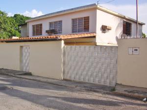 Casa En Ventaen Maracay, El Toro De Las Delicias, Venezuela, VE RAH: 18-9054