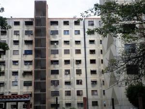 Apartamento En Ventaen Charallave, La Estrella, Venezuela, VE RAH: 18-9055