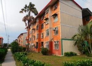 Apartamento En Ventaen Maracay, Madre Maria, Venezuela, VE RAH: 18-9061